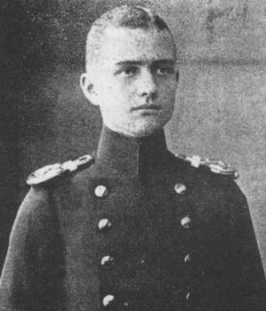 1912-manfred-von-richthofen.jpg