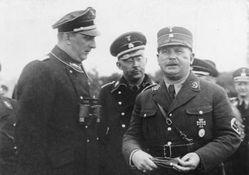 1933_ Daluege, Himmler y Röhm.jpg