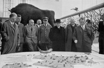 1937 International Hunting Exposition in Berlin.jpg