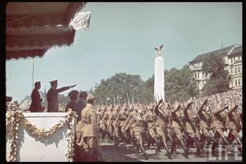 1939-Legion Condor on its return from Spain.jpg