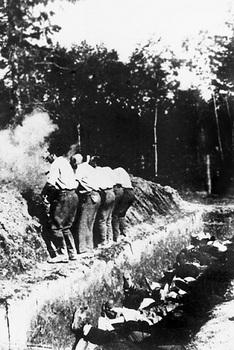 1939-po-wkroczeniu-wehrmach.jpg