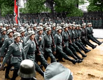 1939 Parade in Warsaw.jpg