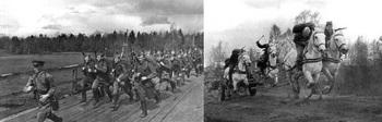 1941_soviet-russian-army.jpg
