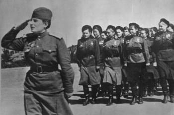 1945 года в Кенигсберге.jpg