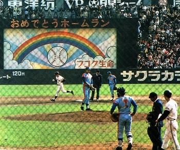 1974-10-14巨人×中日@後楽園球場 長嶋茂雄現役引退.jpg