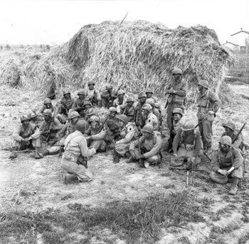 1st Special Service Force members being briefed at Anzio.jpg