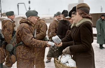 20th SS  1st Estonian Division.jpg