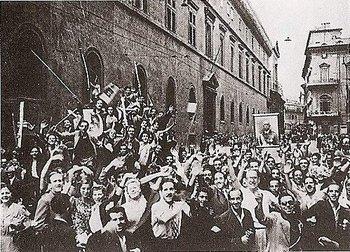 25-luglio-1943-Roma.jpg