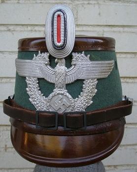3rd Reich period Polizei.jpg
