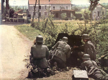 A 3.7cm Pak 36 covering a intersection somewhere in France, May 1940.jpg