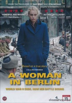 A WOMAN IN BERLIN.jpg
