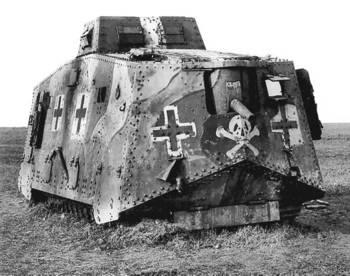 A7V_1918.jpg