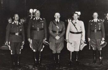 AH_&_4_Marshalls_with_Batons_Erhard_Milch_Hugo_Sperrle_Hermann_Goring_Albert_Kesselring.jpg