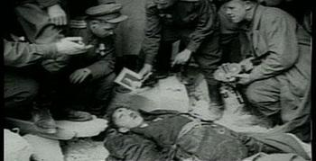 Adolf-Hitler-Death.jpg