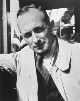 Adolf Eichmann.jpg
