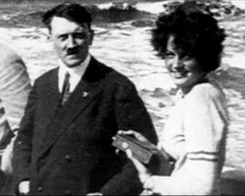 Adolf Hitler _ Geli Raubal.jpg