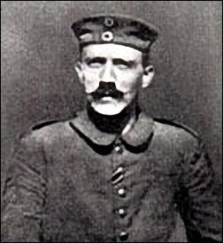 Adolf Hitler during World War I.jpg