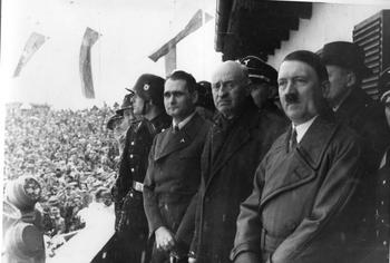 Adolf Hitler und Rudolf Heß.jpg