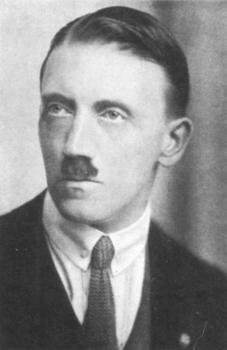 Adolf Hitler, early 1920s.jpg