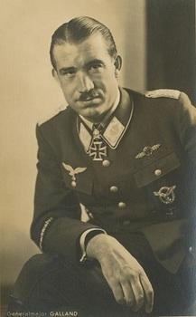 Adolf_Galland.jpg