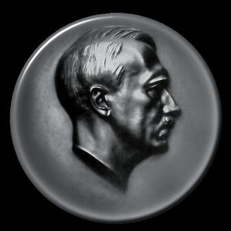 Adolf_Hitler_-_Arno_Breker_Medallion.jpg