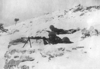 Albania_1940_41.jpg