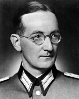 Alexis Freiherr von Roenne.jpg