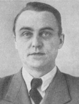 Alfred Helmuth Naujocks.jpg