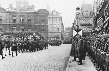 Alfred Wager, XXVII. Armeekorps'.jpg