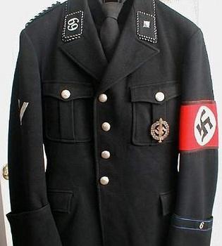 Allgemeine SS.jpg