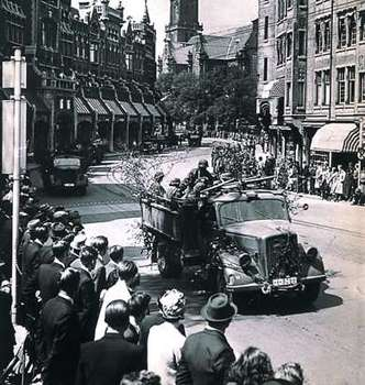 Amsterdam 1940.jpg