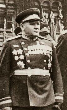 Andrei Iwanowitsch Jerjomenko.jpg