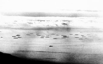 Arctic convoy PQ-17.jpg