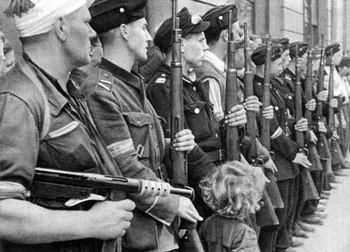 Armia Krajowa.jpg