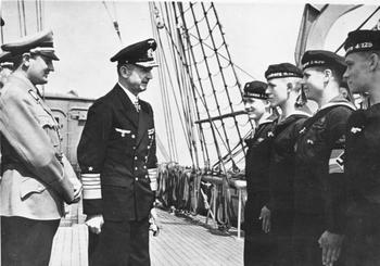 Arthur Axmann & Karl Dönitz.jpg