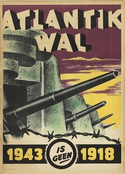Atlantic Wall 1943 is not 1918.jpg