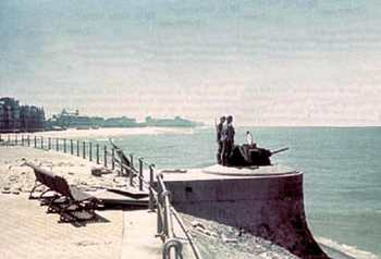 Atlantikwall  Oostende ACG-1.jpg