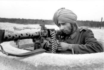 Atlantikwall,_Soldat_der_Legion__Freies_Indien_.jpg