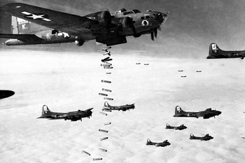 B-17 Flying Fortress.jpeg
