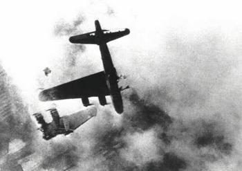 B17 Flying Fortress.jpg