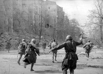 BERLIN  1945 _1.jpg