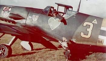 BF109G-2_JG54Grunherz.jpg