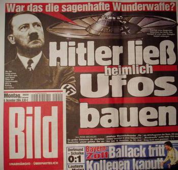 BILD_Hitler_Ufos.jpg
