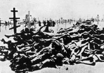 BLACK FAMINE IN UKRAINE 1932-33.jpg