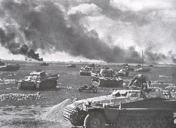 Barbarossa-PanzergrGuderian.jpg