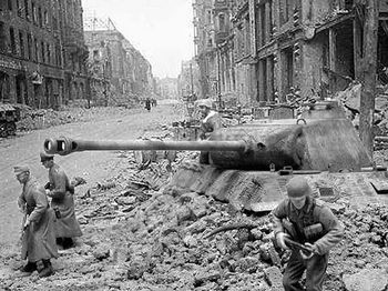 Battle of Berlin.jpg