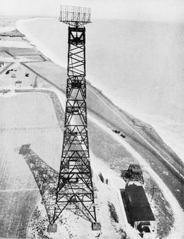 Battle of Britain_Chain Home tower.jpg