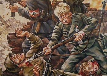 Battle of Königsberg.jpg