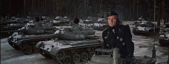 Battle of the Bulge.jpg