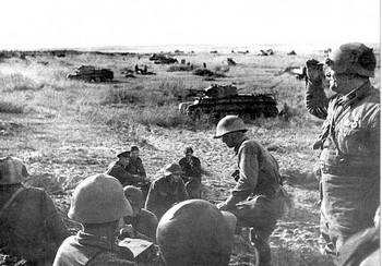 Battles of Khalkhin Gol 1939.jpg